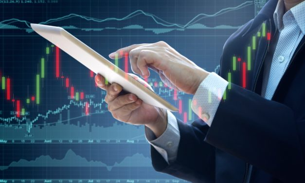 Mit Social Trading ein dauerhaftes Nebeneinkommen?