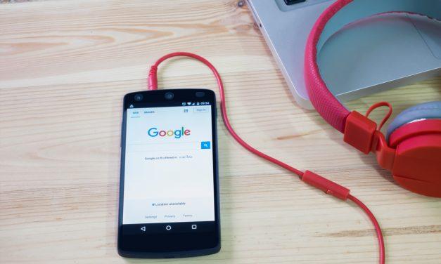 Verkäufer/IN – Fachberater für Google (m/w/d)