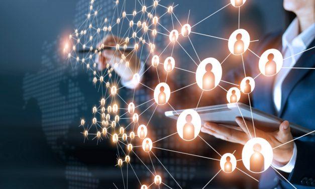 Wie cool ist Network Marketing als Nebenverdienst?