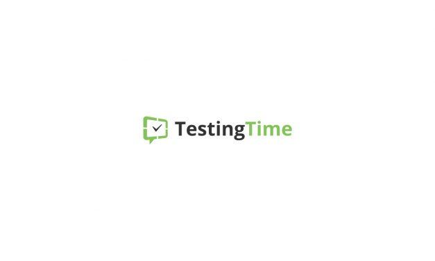 Geld verdienen mit TestingTime.com