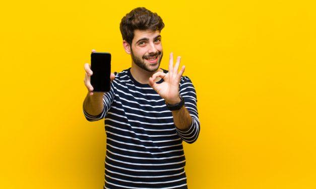 Verkäufer / Fachberater / Promoter (m/w/d) im Mobilfunk-Bereich