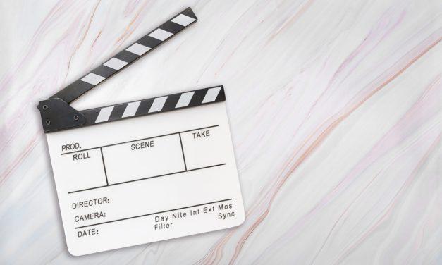 Nebenjob: Werbefilm für Hotel (Darsteller/innen m/w)