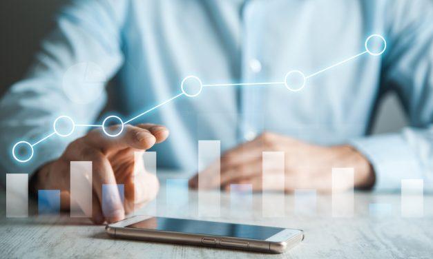Datenerfasser – Mitarbeiter Vertrieb (m/w/d)