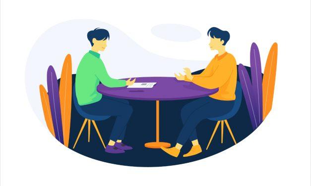 Für unser Telefonstudio in Berlin oder im Home Office suchen wir Interviewerinnen und Interviewer