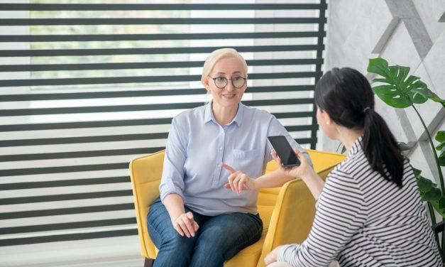 Face-to-Face Interviewer (m/w/d)