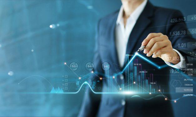 Digital Marketing Manager (m/w/d)