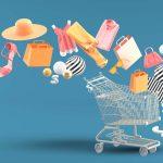 Online Mystery Shopper (Germany)