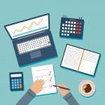 Verantwortliche/-r Leistungserfassung, Abrechnung und Controlling (m/w)