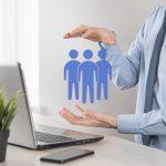 Recruiting (remote, Zeit-flexibel)
