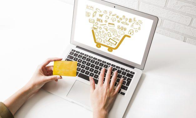 Online-Verkaufsberater (m/w) 30% im Home Office