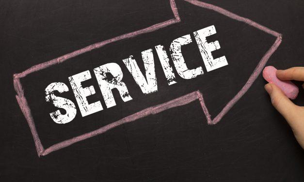 Kundenbetreuer/in (m/w/d) auf Home-Office