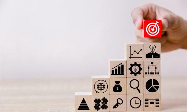 Kundenbetreuung und Projektmanagement