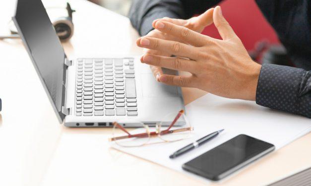 Customer Application Consultant ab 60% (m/w)