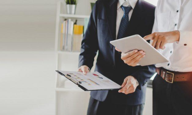 Teilzeit-Kundenberaterin / Kundenberater Home Office schweizweit möglich (flexibel ab 50%)