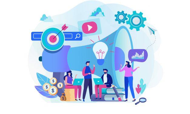 Marketing Allrounder/in