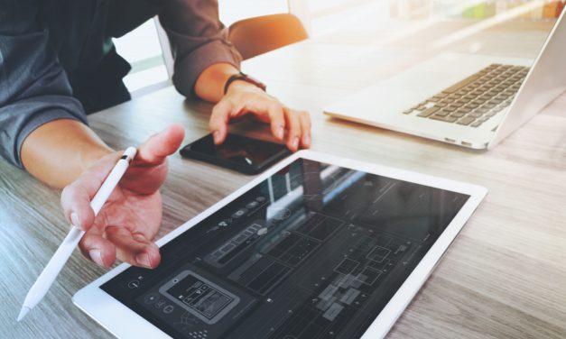 Digital Content Manager (m/w/d)