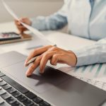 Teilzeit-Kundenberaterin / Kundenberater Home Office/Remote (flexibel ab 50%)